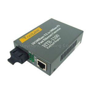 converter-quang-dien-netlink-htb-1100